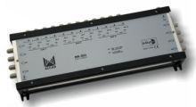 ALCAD MB-302