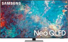 Samsung QE50QN90AATXXH