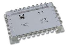 ALCAD MU-330