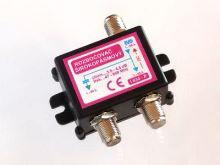 Rozbočovač hybridní I034PF