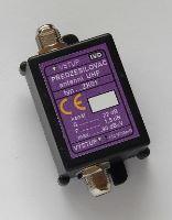 """ZK01-X.SZes.kanál.UHF/22dB""""2F"""" Solo 44k"""
