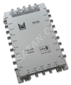 ALCAD MU-620
