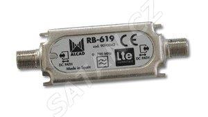 ALCAD RB-619