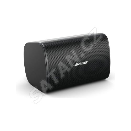 BOSE DesignMax DM10S-Sub Loudspeaker