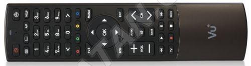 VU+ IR300 RCU dálkový ovladač