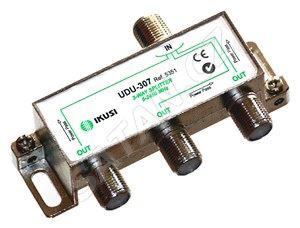 IKUSI UDU-307