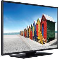 Finlux TV32FHB4120 - T2