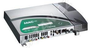 IKUSI MAC HD