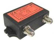 Zesilovač DVBT-16-XN