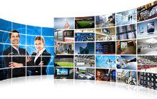 Aktivace balíčku FILM EUROPE + CS TV na 1 měsíc