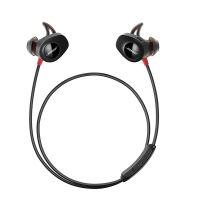 Bose SoundSport Wireless Pulse Headphone, RED,WW