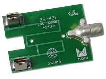ALCAD BR-421