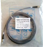 TELEVES 236102 10m FC/PC patch cord