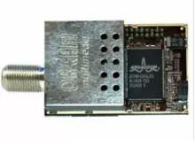 Tuner DVB-S2 pro DM500HD