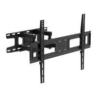 """Solight střední dvouramenný konzolový držák pro ploché TV od 76 - 177cm (30"""" - 70"""")"""