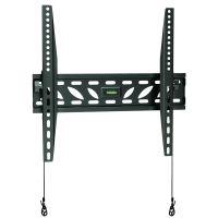 Solight střední naklápěcí držák pro ploché TV od 66cm - 140cm (26'' - 55'')