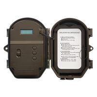 Solight fotopast, HD rozlišení, 2MP senzor, 1080P, fotografie, video, časosběr