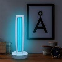 Solight germicidní UV lampa